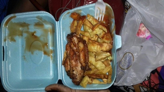 chicken-and-chips